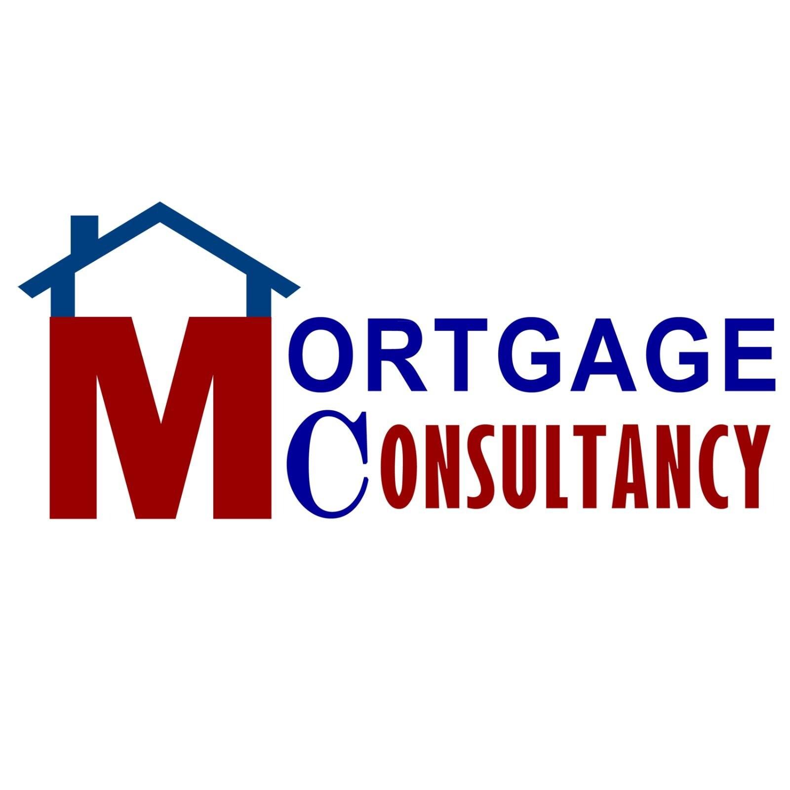 Mortgage Consultancy Pte Ltd