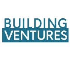 Building Ventures