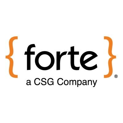 Forte Payments