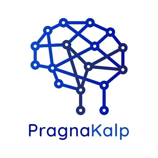 Pragnakalp Techlabs