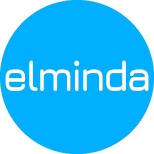 BNA by ElMindA