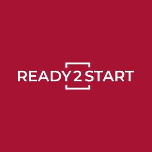 Ready2Start