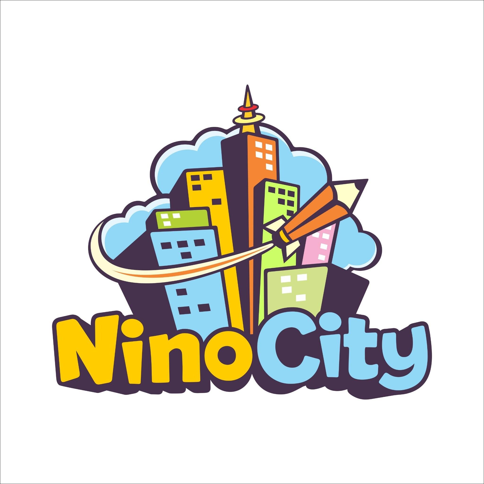 Nino City
