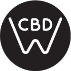 CBD Wox