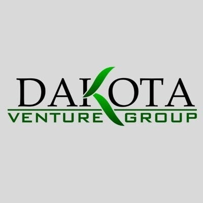Dakota Venture Group