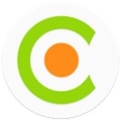 ConnectNigeria.com