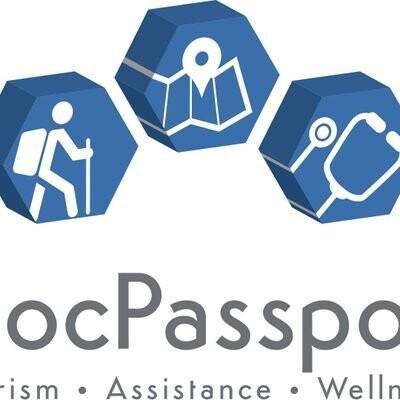 iDocPassport
