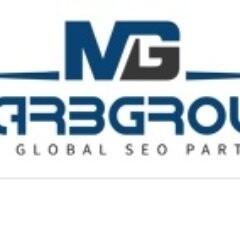 Marbgroup - Premier SEO Agency