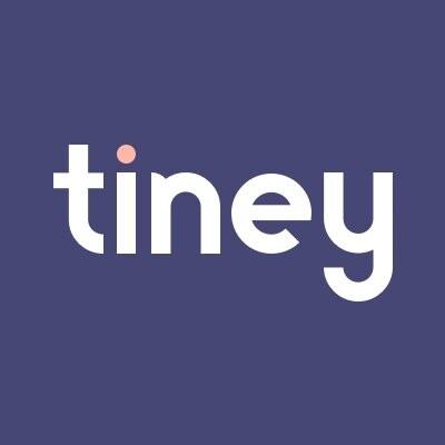 tiney