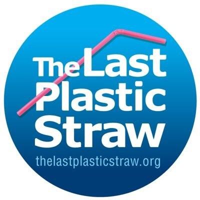 TheLastPlasticStraw