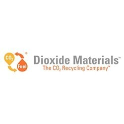 Dioxide Materials