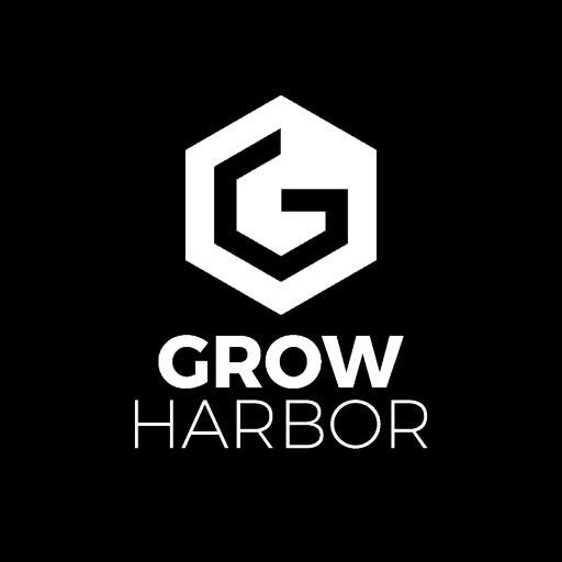 GrowHarbor
