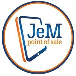 JeM Point of Sale