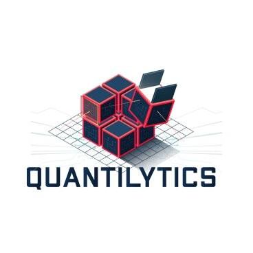 Quantilytics LLC