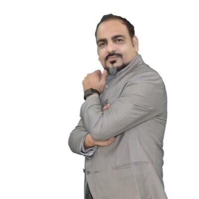 Dr Prem | DrPrem.com