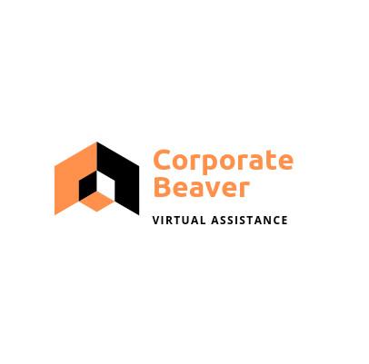 Virtual Help NG