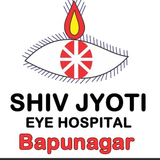 Shiv Jyoti Eye Hospital