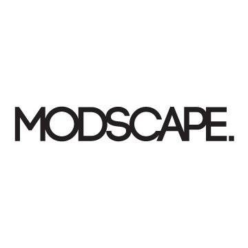 Modscape