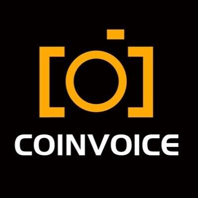 CoinVoice