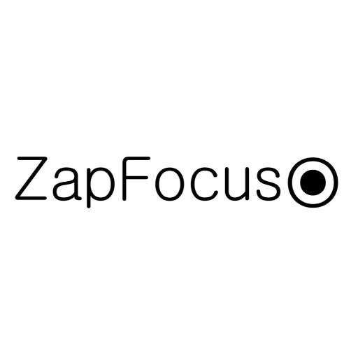 ZapFocus