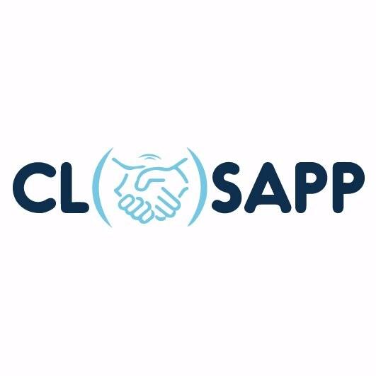 Closapp Network