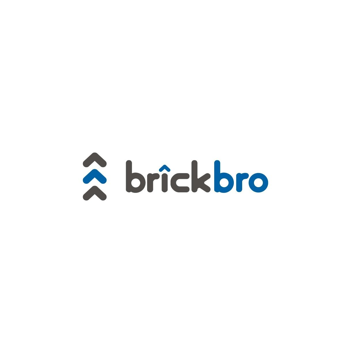 Brickbro