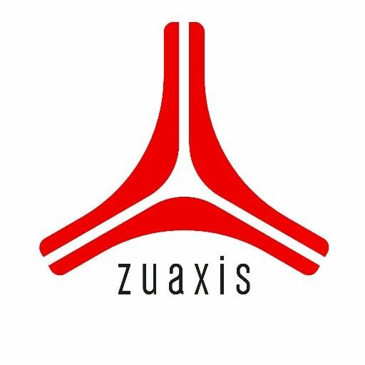 ZuAxis