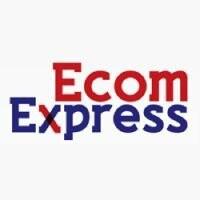 Ecom Express Pvt Ltd