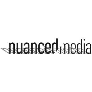 NuancedMedia