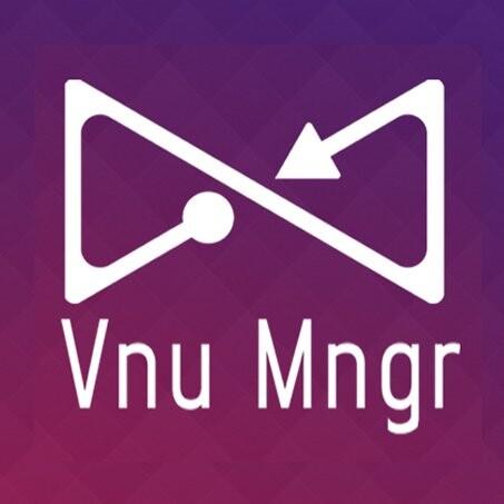 VnuMngr