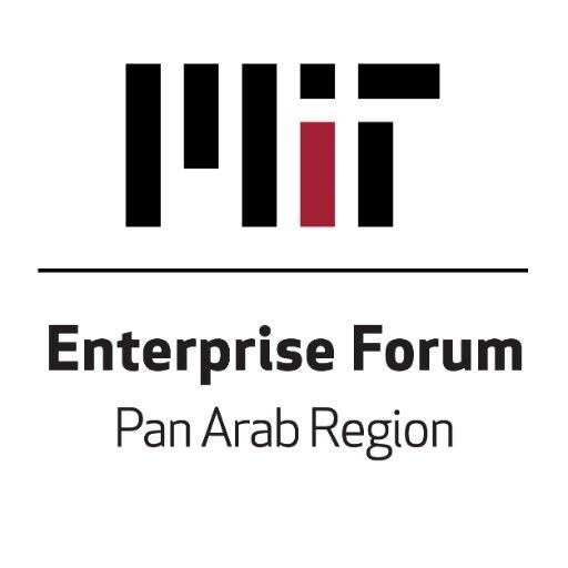 MIT EF Pan Arab