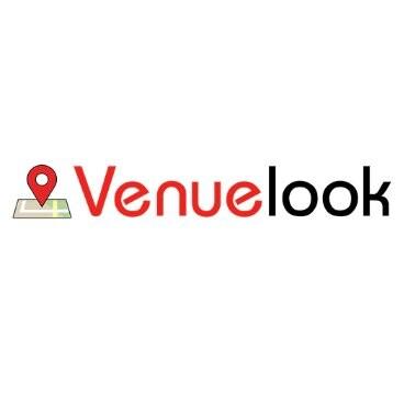 VenueLook