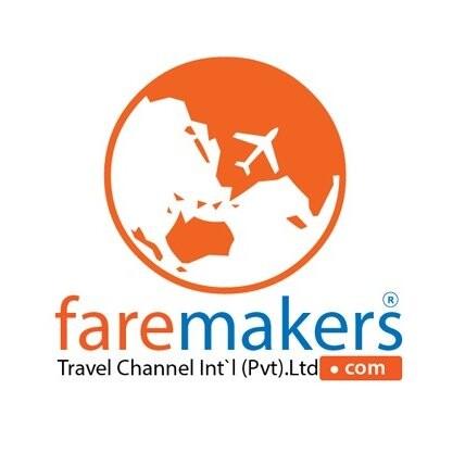 Faremakers.com