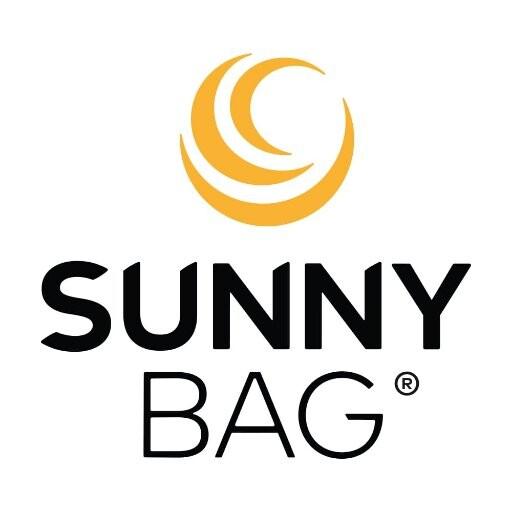 SunnyBAG