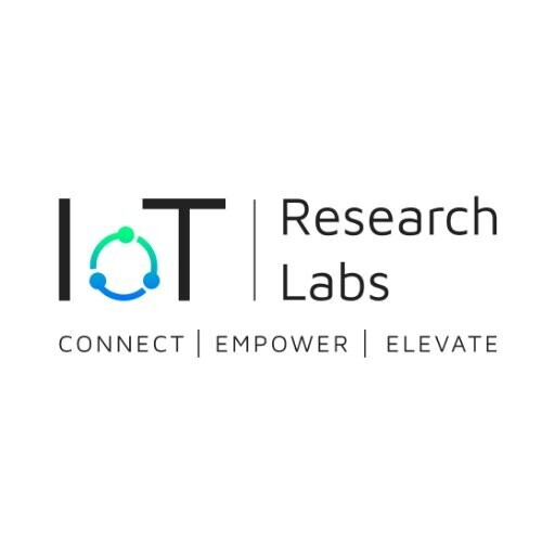 IoT Research Labs