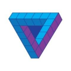BlockVigil