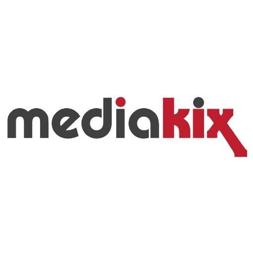 Mediakix