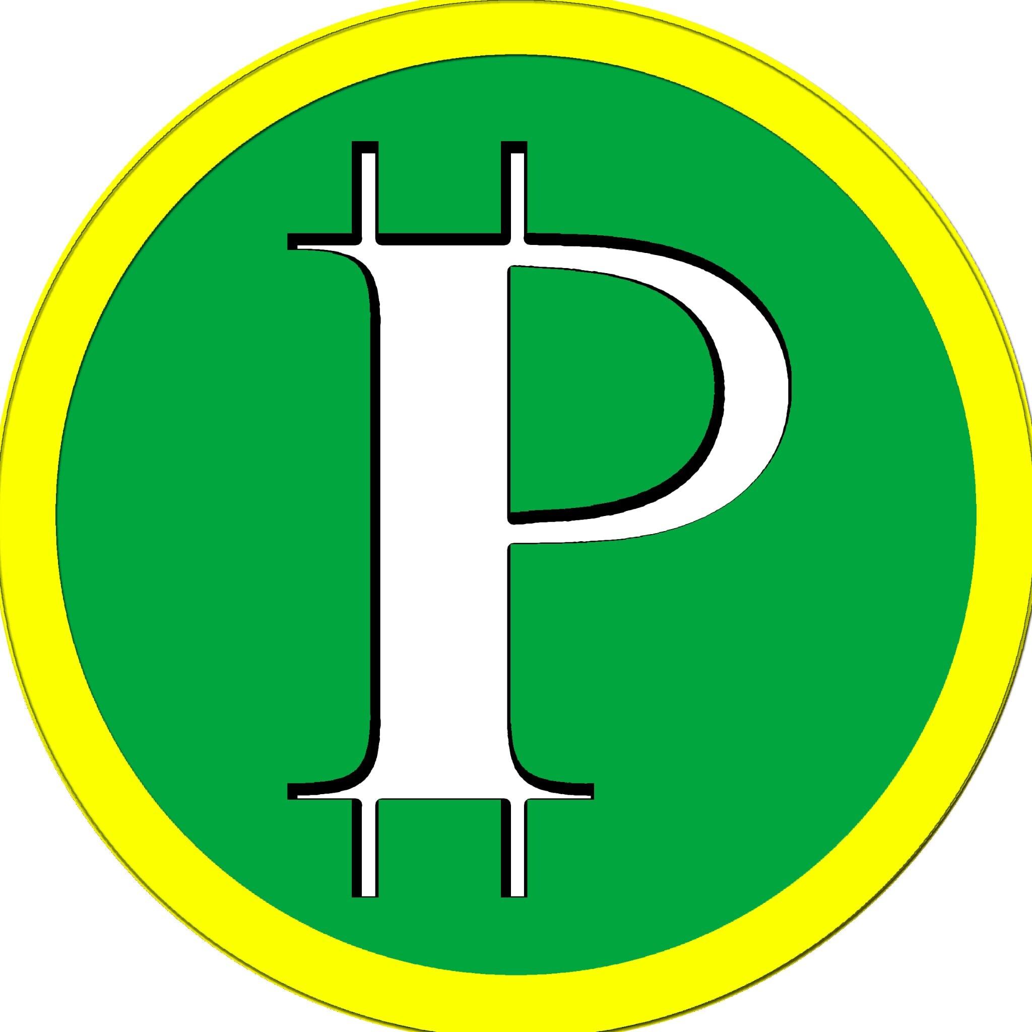 Paleocoin
