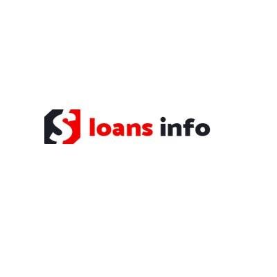 Loans Info