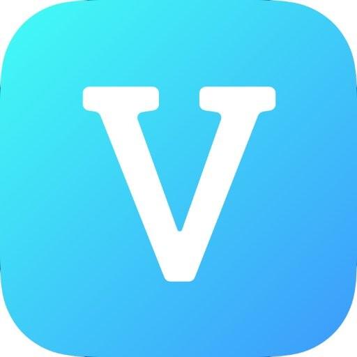 Viafly
