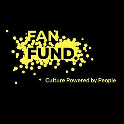 FanFund.live