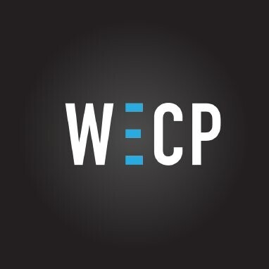 WeCP (We Create Problems)
