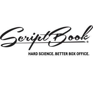 ScriptBook