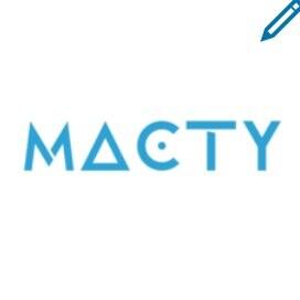Macty.eu