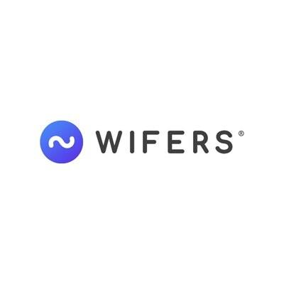 Wifers