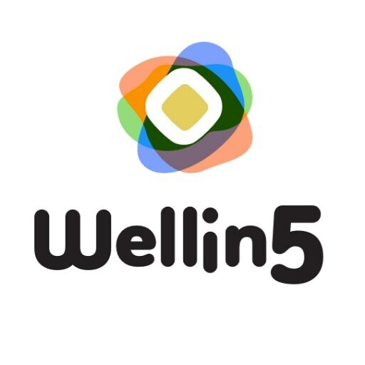 Wellin5