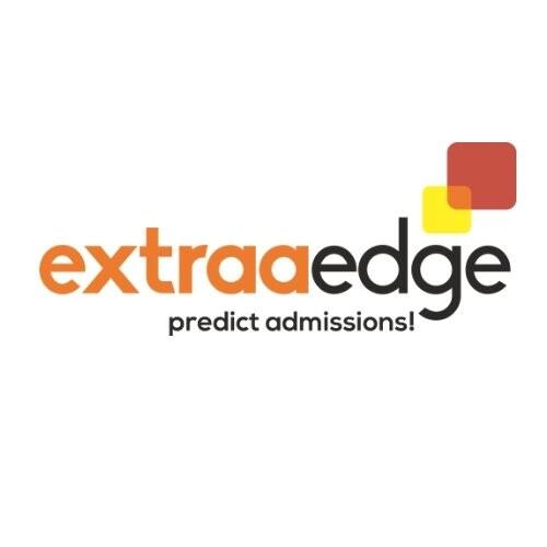 ExtraAEdge