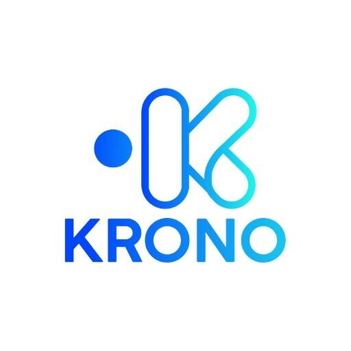 Krono.ai