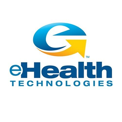 eHealth Technologies
