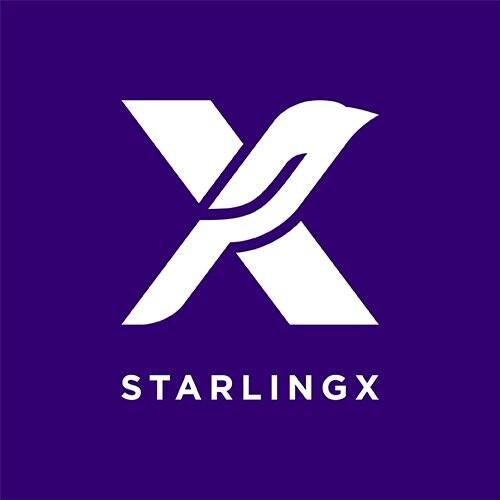 StarlingX
